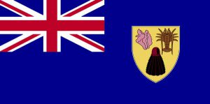 Turks and Caicos FAQ - Who owns Turks and Caicos?