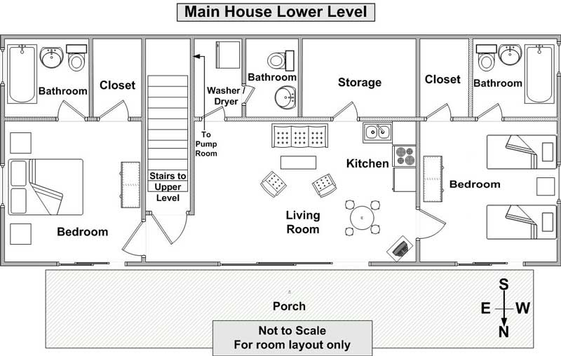 Floorplan-Main-House-Lower