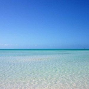 Taylor-Bay-Beach- One of the things to do in Turks and Caicos