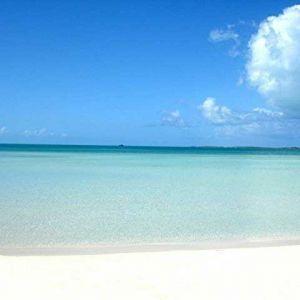 White-sandy-beach-at-Taylor-Bay