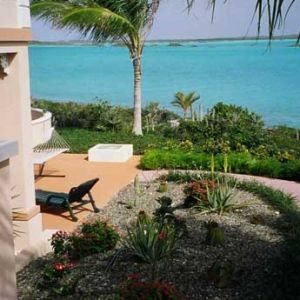 Emerald-Shores-Gardens-and-View-of-Chalk-Sound